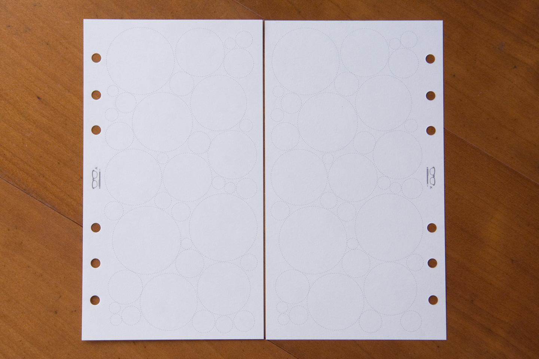 06-FAP01-01-04